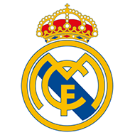 real madrid tickets agente oficial